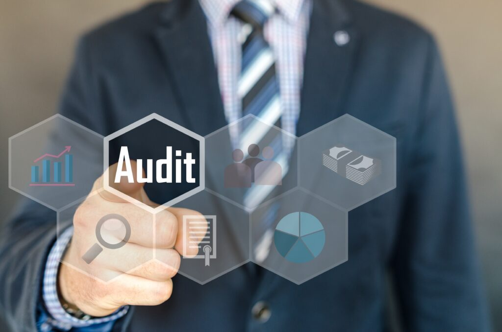 Azure Auditing – Licensed Vs Non-Licensed